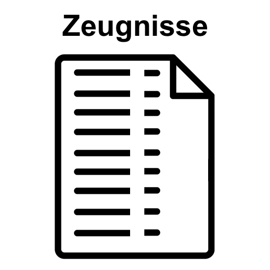 icon_zeugnisse.png