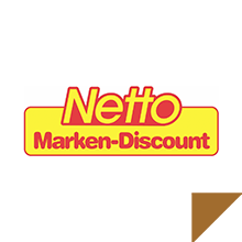 Partner_Netto.png