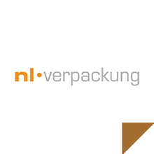 Partner_NL-Verpackung.png