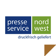 Partner_Presseservice-Nordwest.png